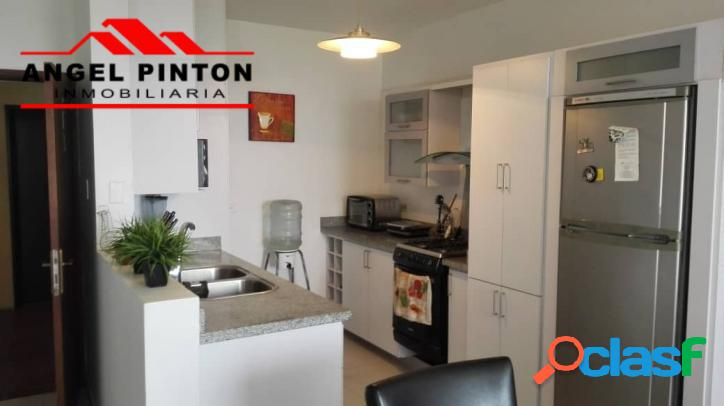 Apartamento en venta en valle frio maracaibo api 3083