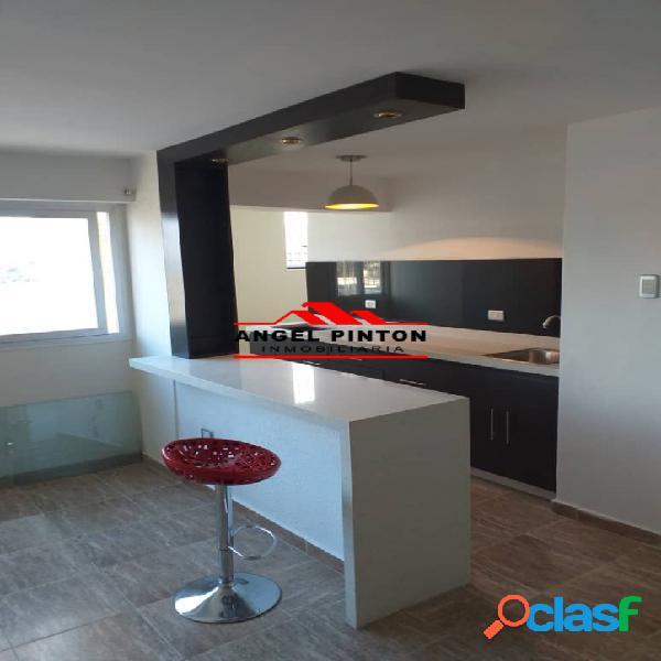 Apartamento venta av florencio jimenez barquismeto api 3145