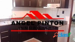 Apartamento venta cincunvalacion dos maracaibo api 3165