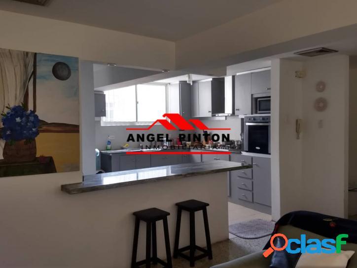 Apartamento venta prolongacion circunvalación 2 maracaibo