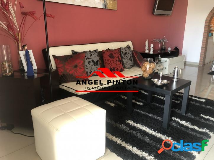 Apartamento venta raul leoni maracaibo api 3198