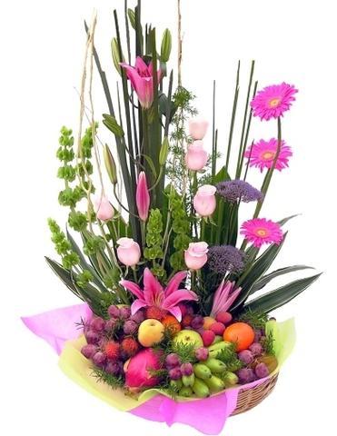 Arreglos Florales Naturales Anuncios Octubre Clasf