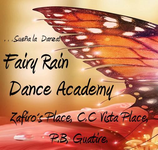 Academia de danza en zamora.