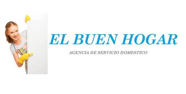 Agencia domestica el buen hogar c.a. a nivel nacional