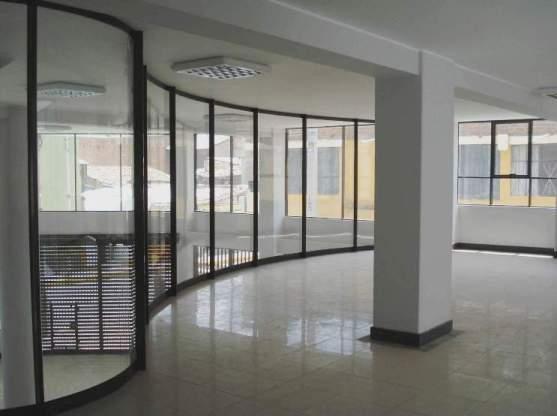 Albañilería remodelaciones y ampliaciones pizak 2028 c.a.