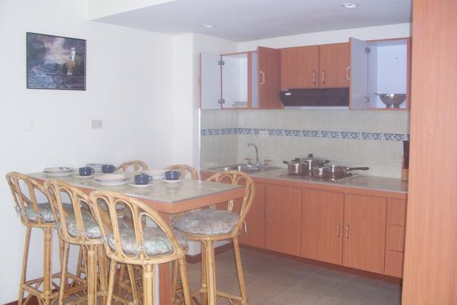 Alquiler apartamento en chichiriviche en resort playa sirena