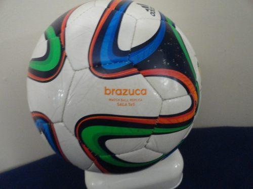 balon brazuca segunda mano  Barquisimeto (Lara)