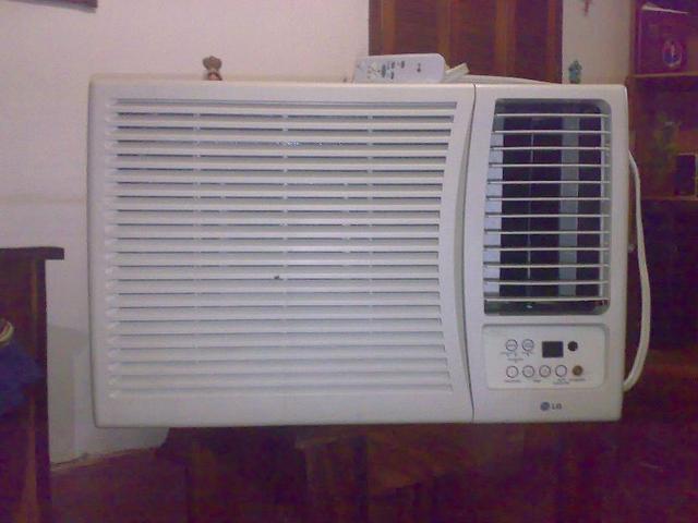 Capacitacion dimacondi, cursos de aires acondicionados.