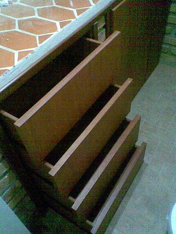 Carpinteria decoracion reparacion y nuevo todo lo