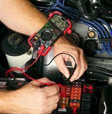 Cursos de capacitación en refrigeración automotriz val.