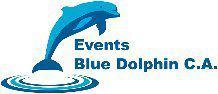 Campamento events blue dolphin temporada 2015