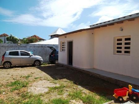 Casa vacacional en margarita cerca de parque el agua