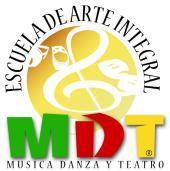 Clases de canto, guitarra, bajo, teclado, percusión latina,