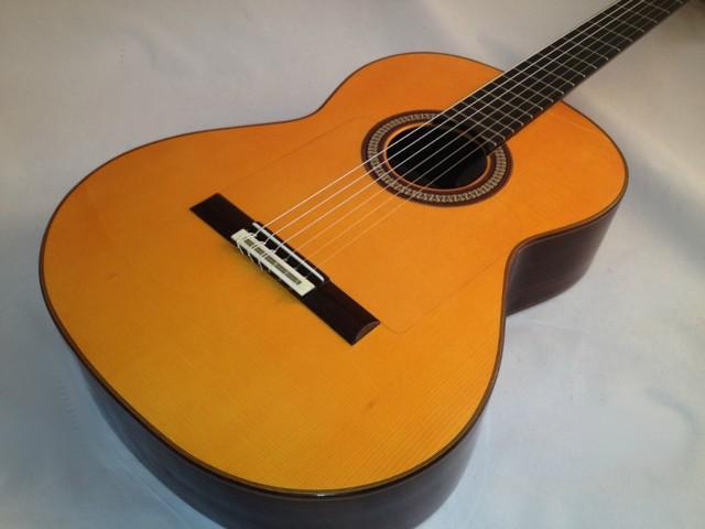 Clases de guitarra en maracay a domicilio y al mejor precio