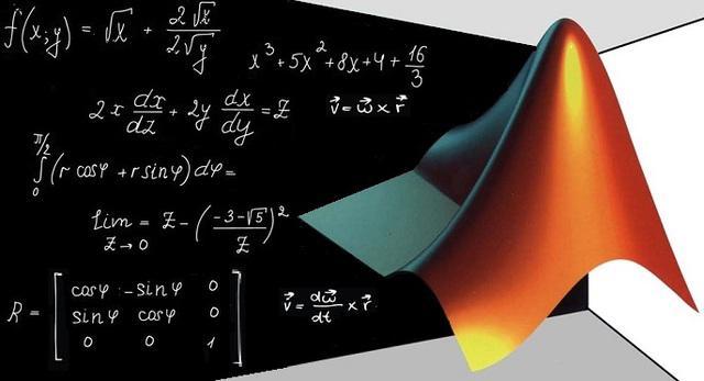 Clases de matemática, física, probabildiad y estadística