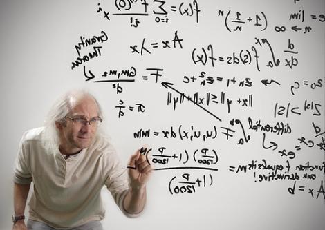 Clases y cursos particulares matematica, fisica y quimica a