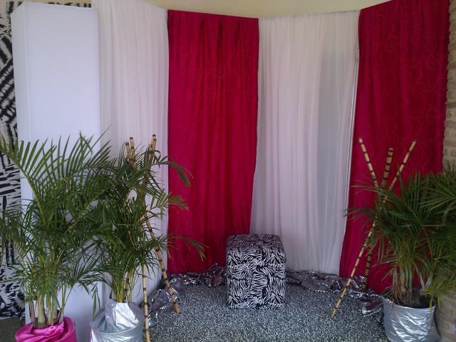 Decoraciones anmar boda,15 años,lounge,sonido,iluminación