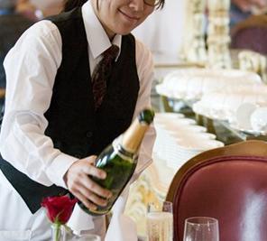 Exclusividades festejos y eventos gastronomicos catering