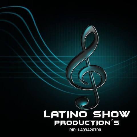 Grupo musica bailable musica llanera miniteca sonido salon