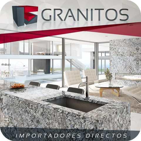 Instalación de granito cuarzo marmol y revestimiento
