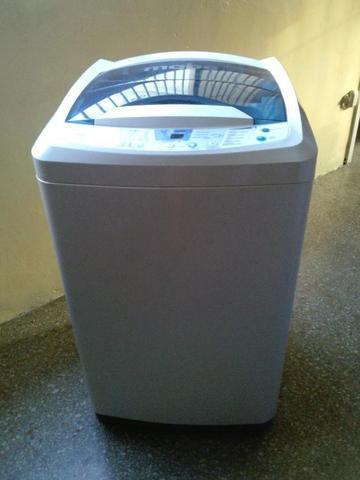Lavadora automatica mabe 6 kg