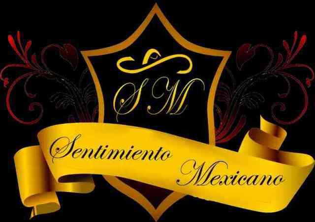 Mariachi sentimiento mexicano de valencia