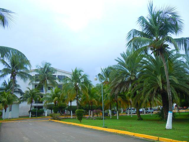 Playa el agua- jazmin 3