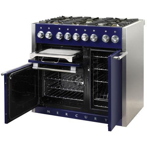 Reparacion a domicilio nevera cocina lavadora subzero