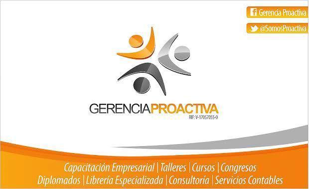 Seminarios/talleres/cursos y charlas para empresas en san