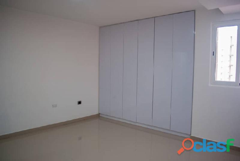 Apartamento venta maracaibo lago country 3 25