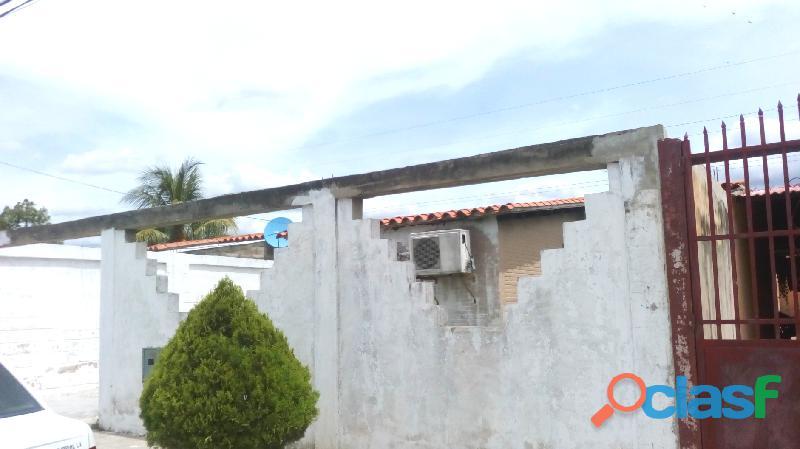 Casa de 80m2 en San Joaquin Urbanización El Guayabal 2