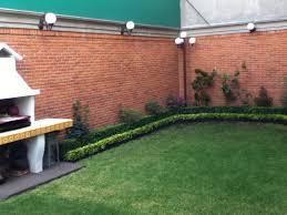 Jardineria carabobo