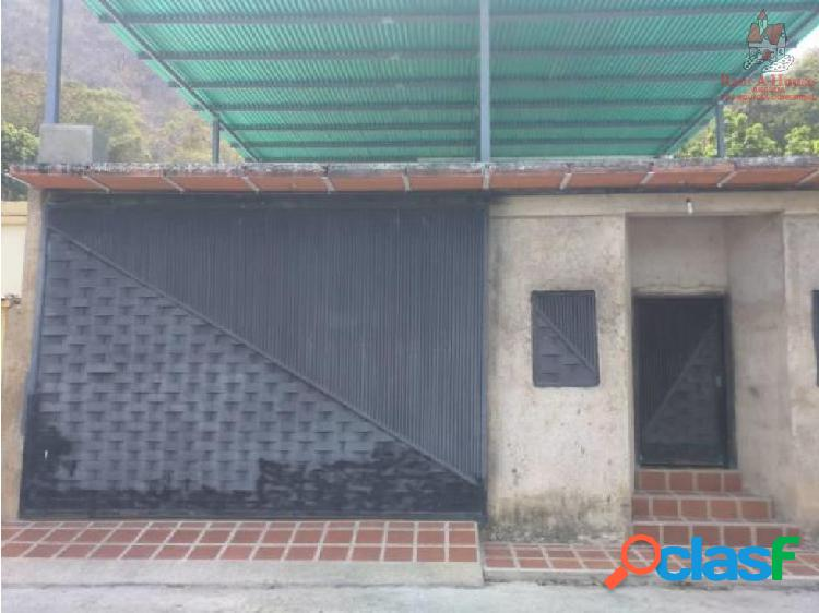 Casa venta urb la cooperativa zpe19-11431