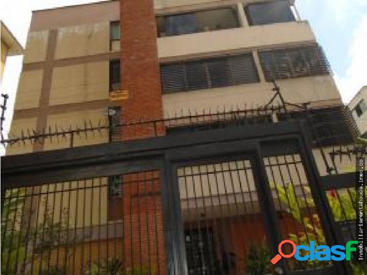 Venta apartamento el marques 19-7433
