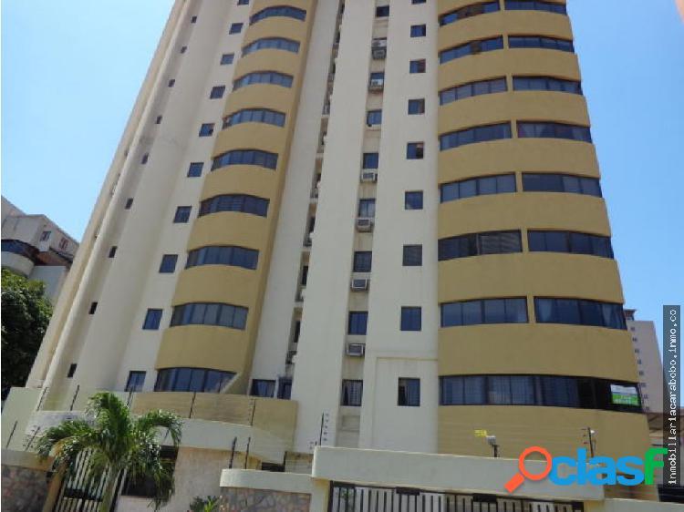 Apartamento venta valencia trigaleña 19-8742 jlav
