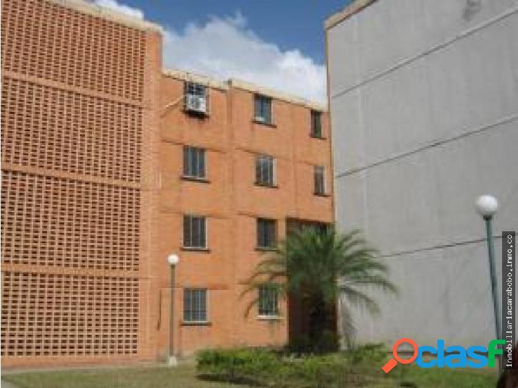 Apartamento san diego tulipan 19-9274 rrgs