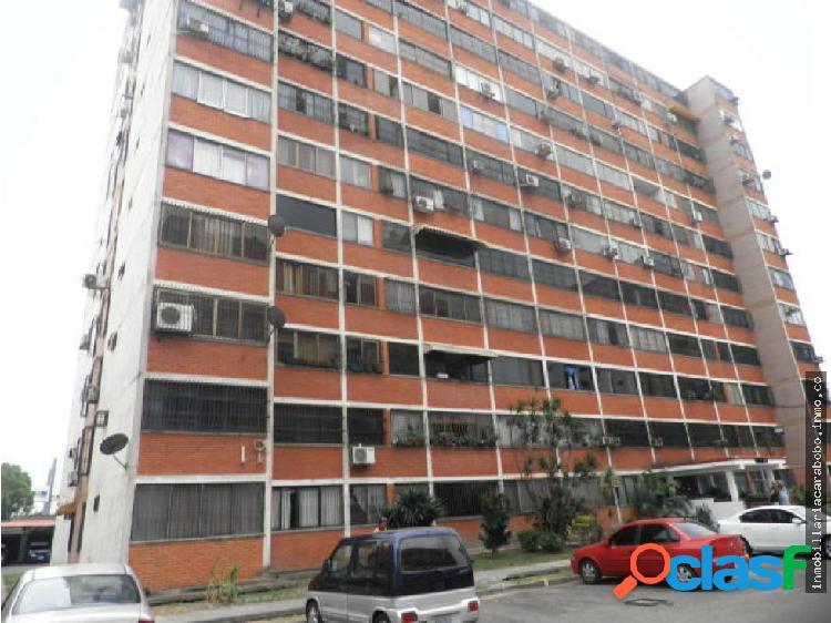 Apartamento naguanagua guayabitos 19-8526 rrgs