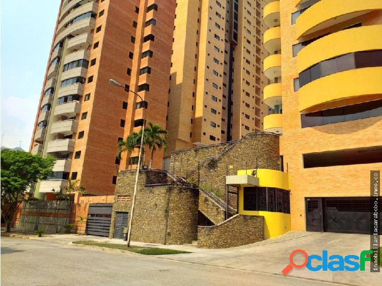 Venta apartamento la trigaleña - código:20-11849 org