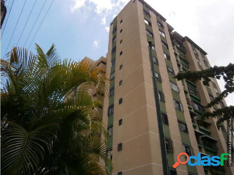 Apartamento en venta santa paula fs2 mls17-1263