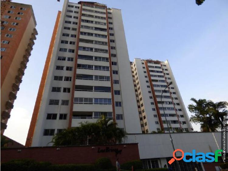 Apartamento en venta la bonita mb3 mls19-7499