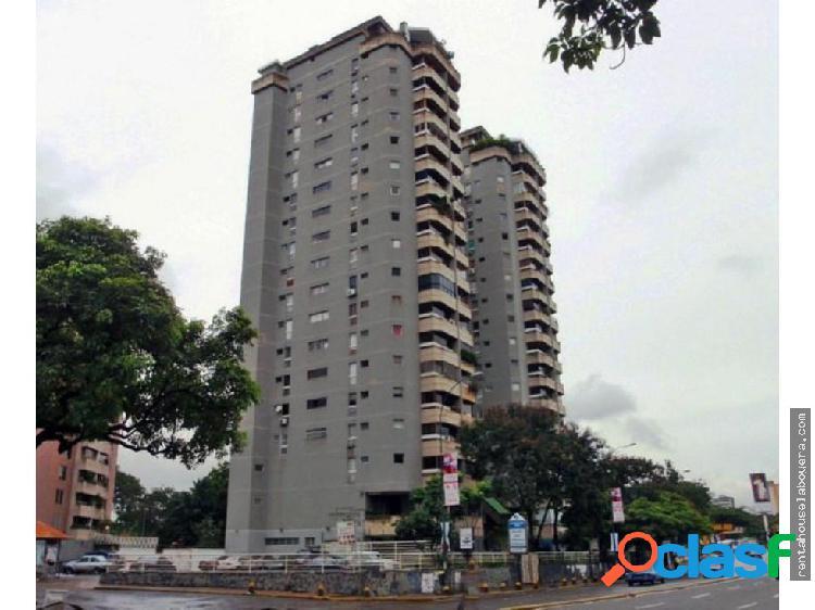 Apartamento en venta la carlota mb3 mls20-11601