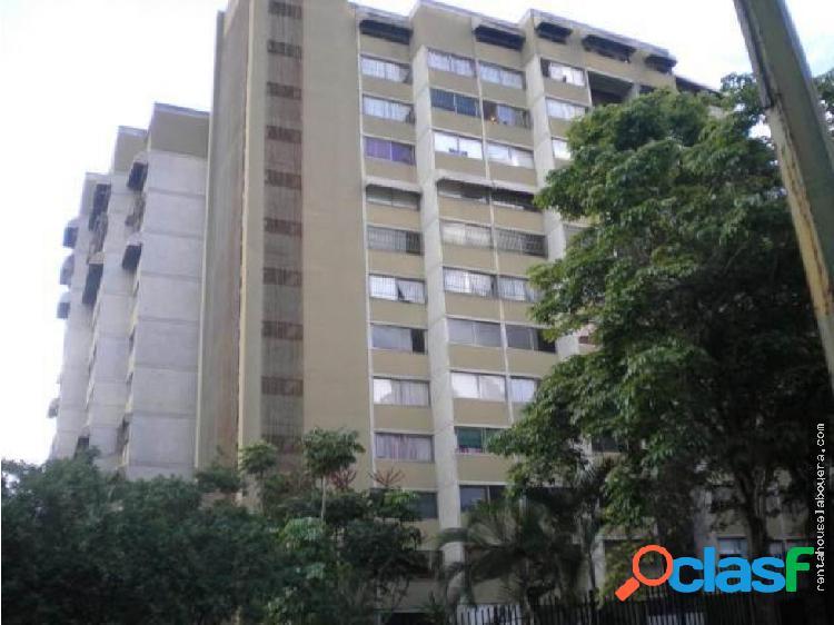 Apartamento en venta la bonita mb3 mls19-6119