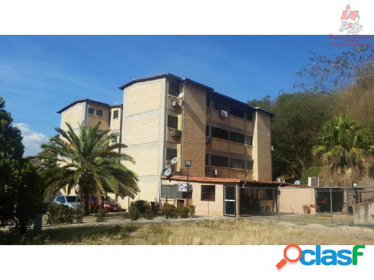 Apartamento venta turmero, la laguna 19-7629 hcc
