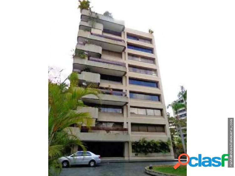 Apartamento en venta la castellana mp2 mls19-3452
