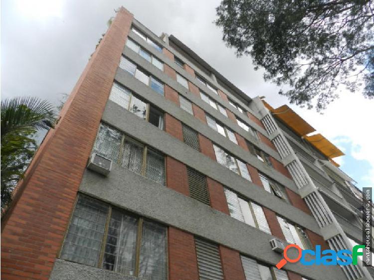 Apartamento en venta la castellana mp2 mls19-12191