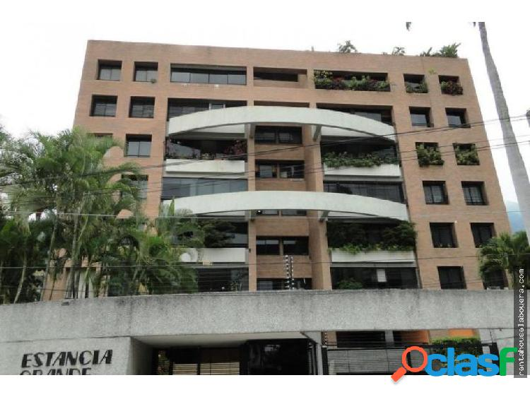 Apartamento venta los palos gdes mp2 mls16-13611