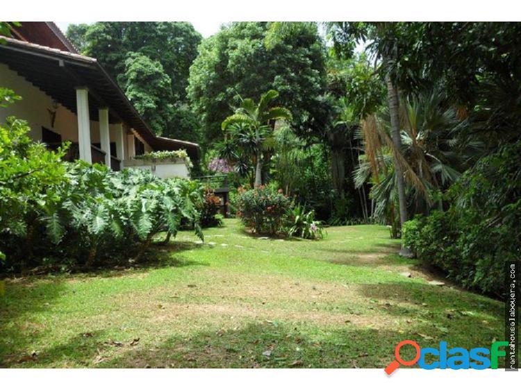 Casa en venta los chorros kc2 mls19-7947