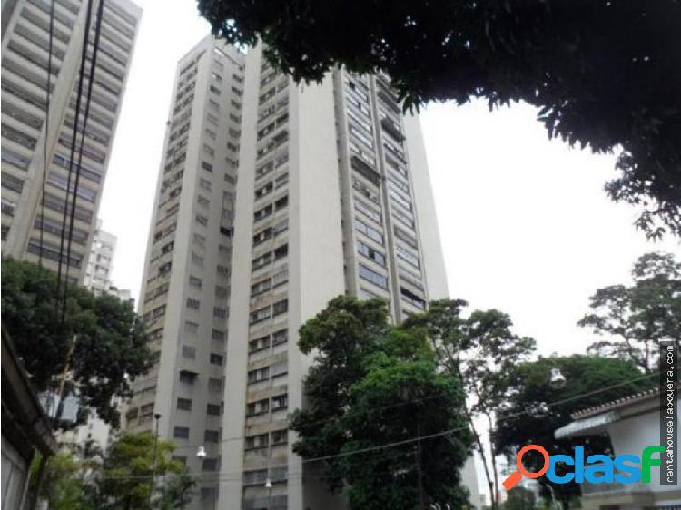 Apartamento los dos caminos mg2 mls20-1116