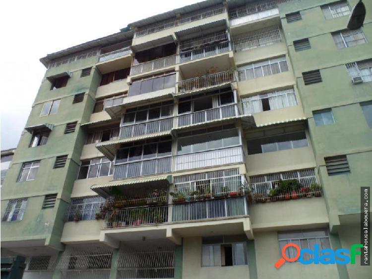 Apartamento en venta santa eduvigis mg2 mls20-7419