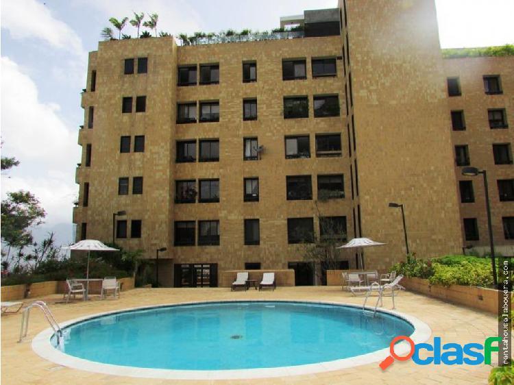 Apartamento lomas de san roman mg2 mls18-8928
